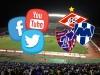 SocialMedia-FC-Tokyo-Spartak-Moscow-Rayados
