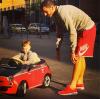 Leonardo Bonucci and the perfectly branded Instagram photo – Marketing Through Sports