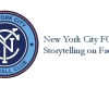New York City FC Storytelling on Facebook