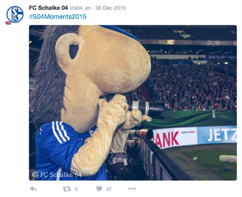 #S04Moments2015
