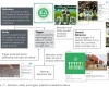 Motivation, ability, and trigger to promote a desired behaviour on Instagram: A Celtic FC snapshot